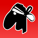 A Piazzetta logo