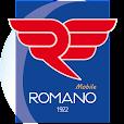Autolinee Romano 1922