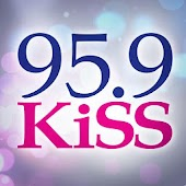 KiSS 95.9
