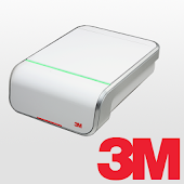 3M Molecular Detection System
