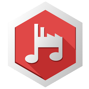 Free Apk android  PianoFX Free 0.10  free updated on