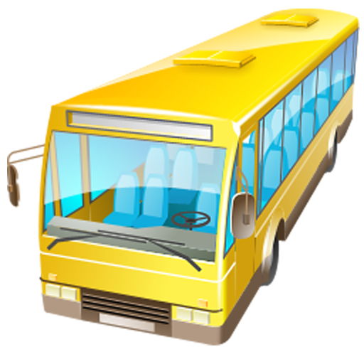 Singapore Bus Guide