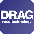 DRAG Race Technology icon