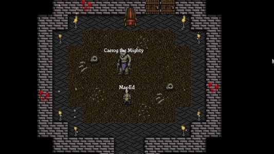 9th Dawn RPG + v1.92