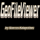 GeoFileViewer