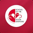 Good Shepherd - Gladstone Park icon