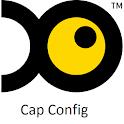 AKVA CAP configurator icon