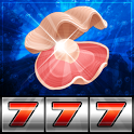 Mermaid's Pearl Free Slots icon