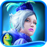 Dark Parables: Snow Queen CE 1.0.0