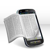 Kama Sutra Ebook