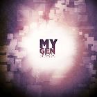 MYGEN RADIO icon