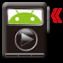 PocketTunes icon