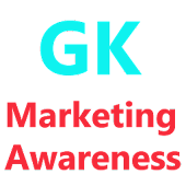 Marketing Awareness