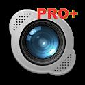 pro câmera icon
