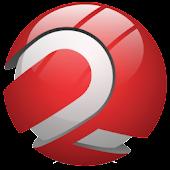 RedPass OTP