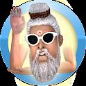 Babaji Thullu icon