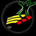 SuperEMF icon