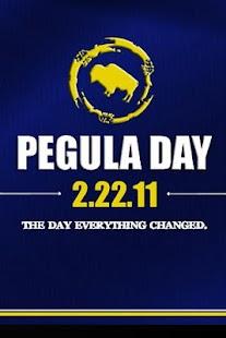 Pegula Day- screenshot thumbnail