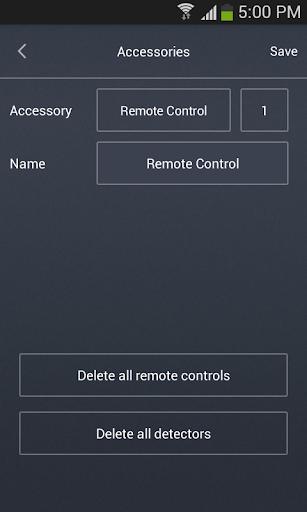 玩免費工具APP|下載Q300报警系统 app不用錢|硬是要APP