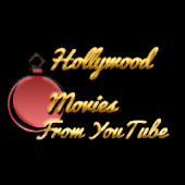 Hollywood Movies From YouTube