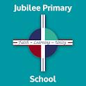 Jubilee Primary School icon