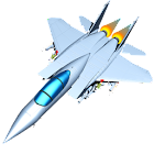 Tropical Stormfront - RTS icon