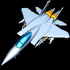 前线风暴 icon