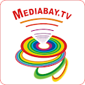 Mediabay.TV icon
