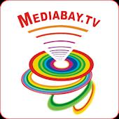 Mediabay.TV