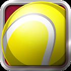 Pro Tennis - ad-free icon
