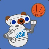 UCLA Football & Basketball
