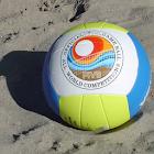 VolleyDroid pro icon