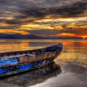 Sunset HDR 26-04-2014 worked.jpg