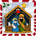 Christmas Story 8 icon