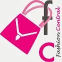 Fashion Central icon