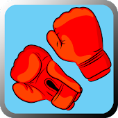 Free Boxing Games