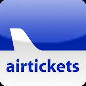airtickets.ru