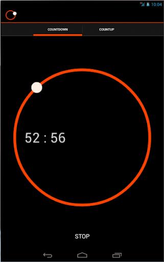 免費下載工具APP Time.ME: 簡單計時 app開箱文 APP開箱王