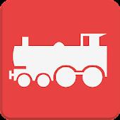 Rail Mate