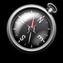 DGT Compass icon