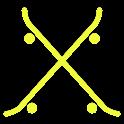 Nerd Soft Entertainment - Logo