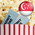 Showtimezz@SG logo