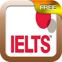 IELTS Successful icon
