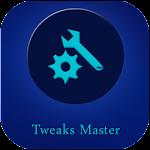 Tweaks Master v1.0.2