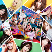 SNSD Alarm Plus