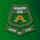 Asquith Girls High School