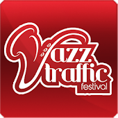 Jazz Traffic