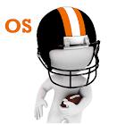 Football News - Oregon State icon