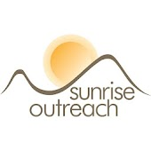 Sunrise Outreach Center