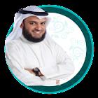 أناشيد مشاري بن راشد العفاسي icon